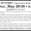 New Rochelle, NY Special Tag Sale by Treasure Hunters