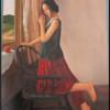Gustave J. S. White RHODE ISLAND ESTATES AUCTION