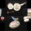 The Benefit Shop Foundation Inc Designer Collection Auction