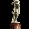 Bonhams EUROPE - DEFINING STYLE FINE EUROPEAN FURNITURE, WORKS OF ART, SCULPTURE,
