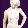 Nye & Company Online Fine & Decorative Arts Auction