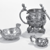Skinner European Furniture & Decorative Arts at auction