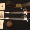 AARauction.com Civil War & WWII Collection Auction