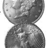 ALDERFER Coin Auction