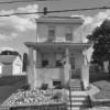 Alderfer Real Estate Auction Closes July 9