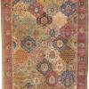Bonhams Oriental Rugs and Carpets