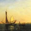 Case Antiques Fine Art & Antiques Auction
