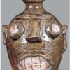 Crocker Farm Landmark Stoneware & Redware Auction