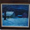 Hudson Valley Auctions Fine Art and Antique Estate Auction