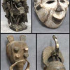 William J. Jenack Fine Arts & Antiques Auction