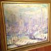 Duane Merrill ONSITE ESTATE AUCTION