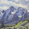 Robert Slawinski CALIFORNIA ESTATES AUCTION