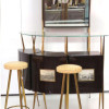 S&S 20th c. MODERN & DESIGN AUCTION
