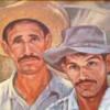 Trilogy ECLECTIC MULTI ESTATE AUCTION
