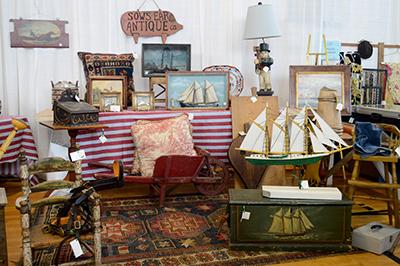 8-21 Cape Cod Show DSC_1713_small