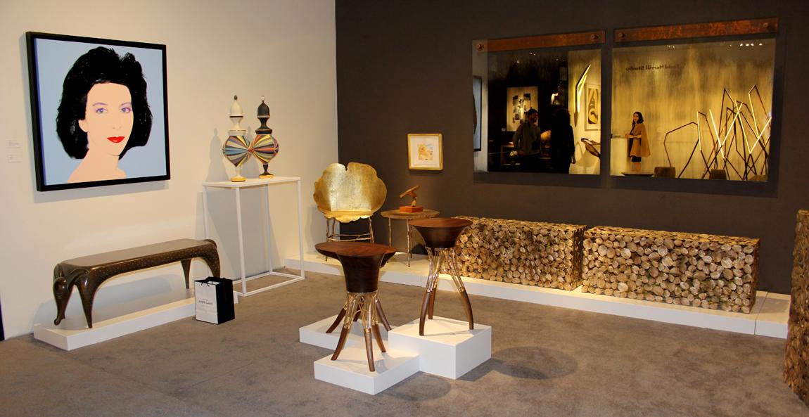 Wexler Gallery, Philadelphia