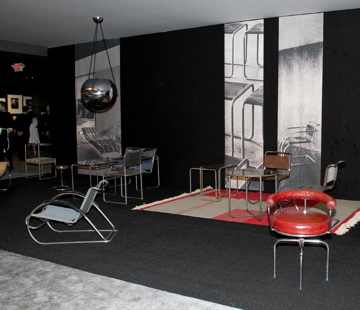 Galerie Ulrich Fiedler, Berlin