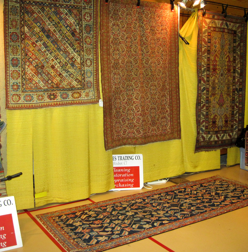 Carpet Cleaning Buffalo Ny Images Wooden Square Dining