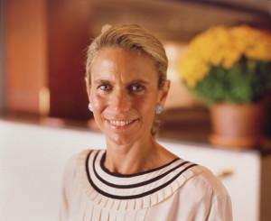 Nancy Druckman