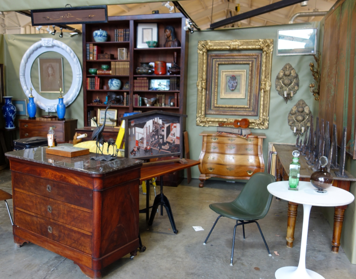 Seaver & McLellan Antiques, Inc. DSC08287