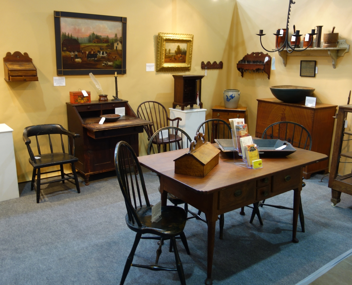 100 The Mustard House Inc Antiques Furniture Blue Dog Antiques U2026 Pinteres U2026 Village Of