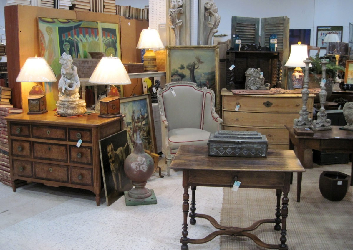 Antique Furniture Atlanta Antique Furniture - Antique Furniture Appraisal  Atlanta.Antique Furniture Atlanta - Antique - Antique Furniture Atlanta Antique Furniture