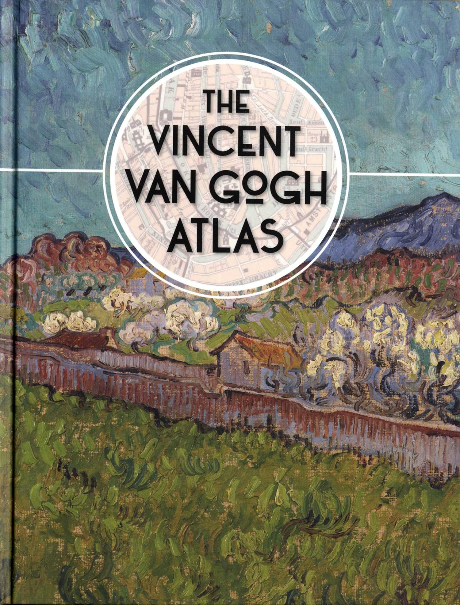 Van Gogh Atlas