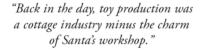 toys block quote