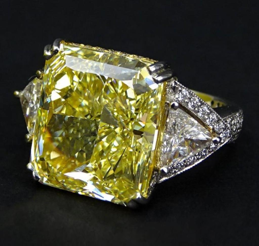 kodner ring
