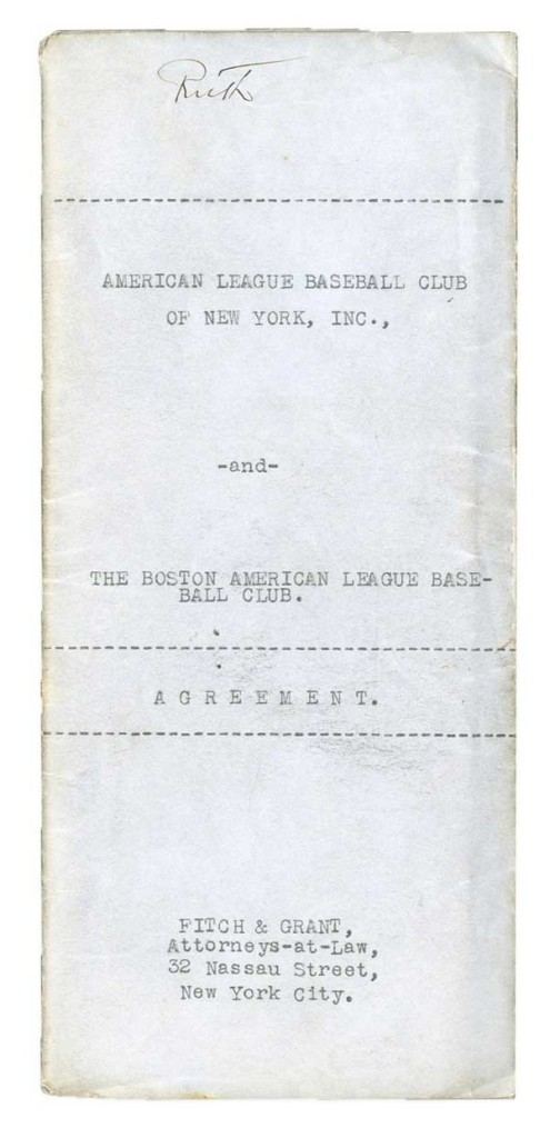 babe-ruth-contract-1