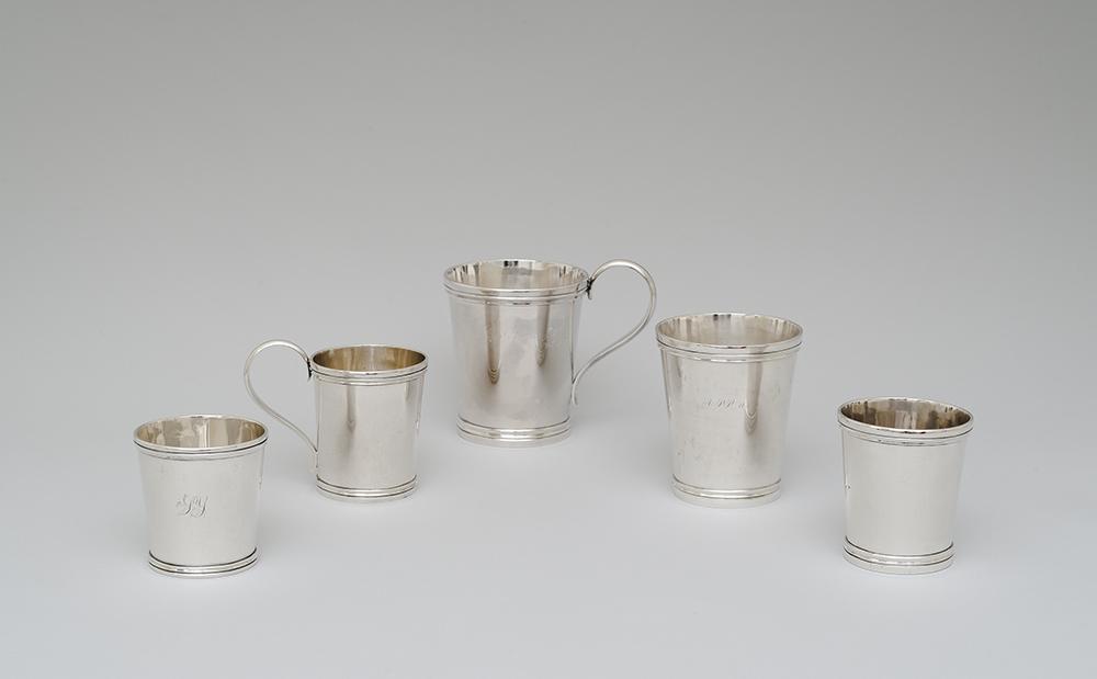 5_YUAG_Texas silver_Tumblersand Cups