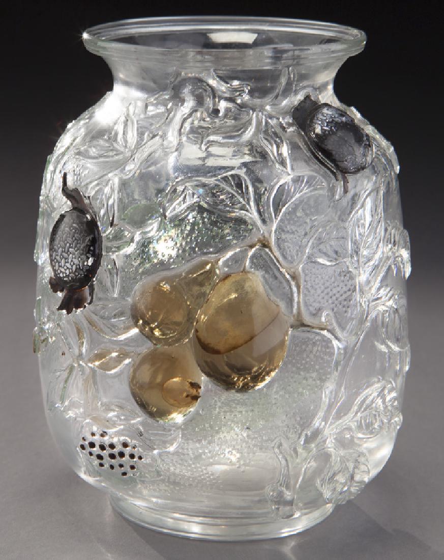 Top picks rock crystal glass dallas reviewsmspy