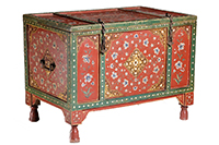 John Lockwood Kipling: Arts & Crafts In The Punjab And London