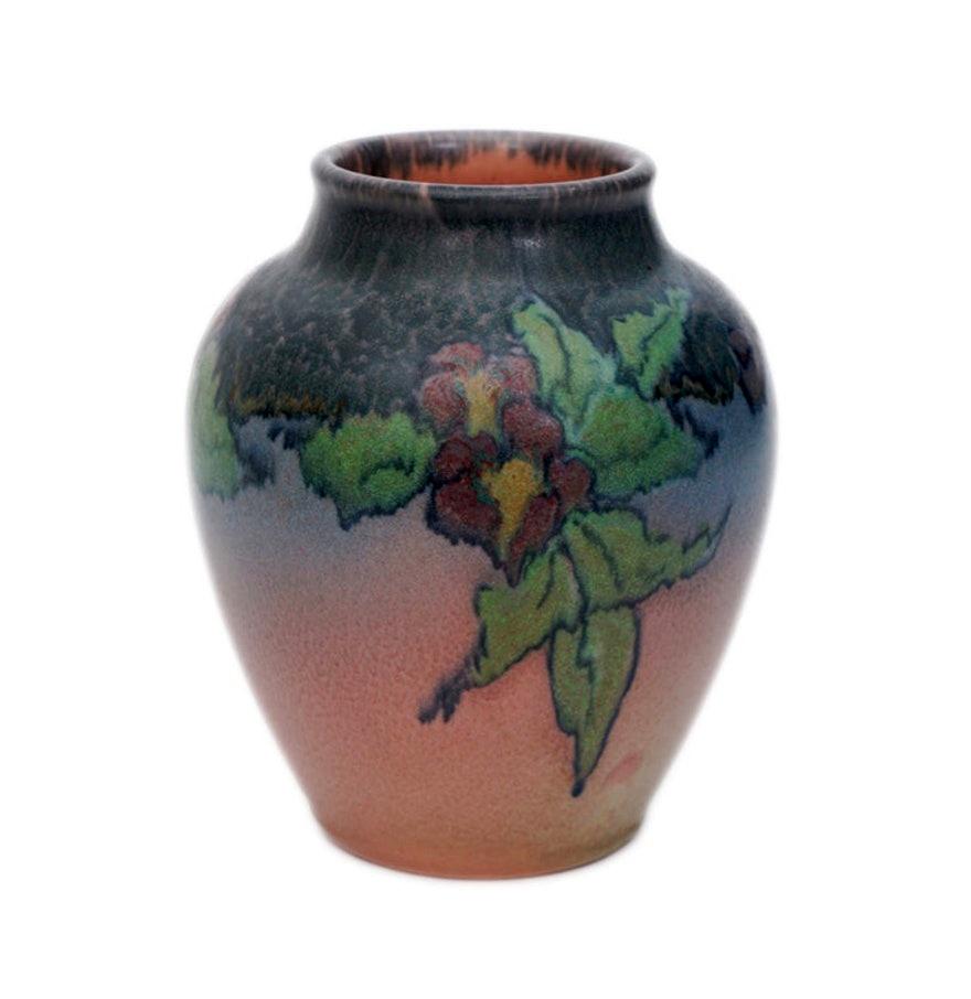 AB EBTH Vase