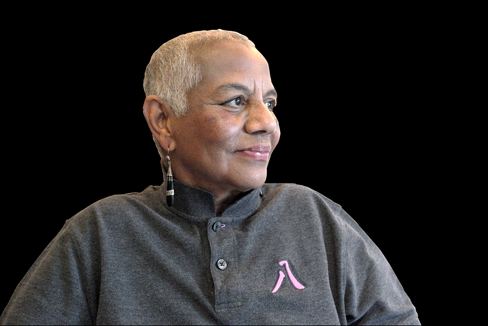 Image result for peggy cooper cafritz