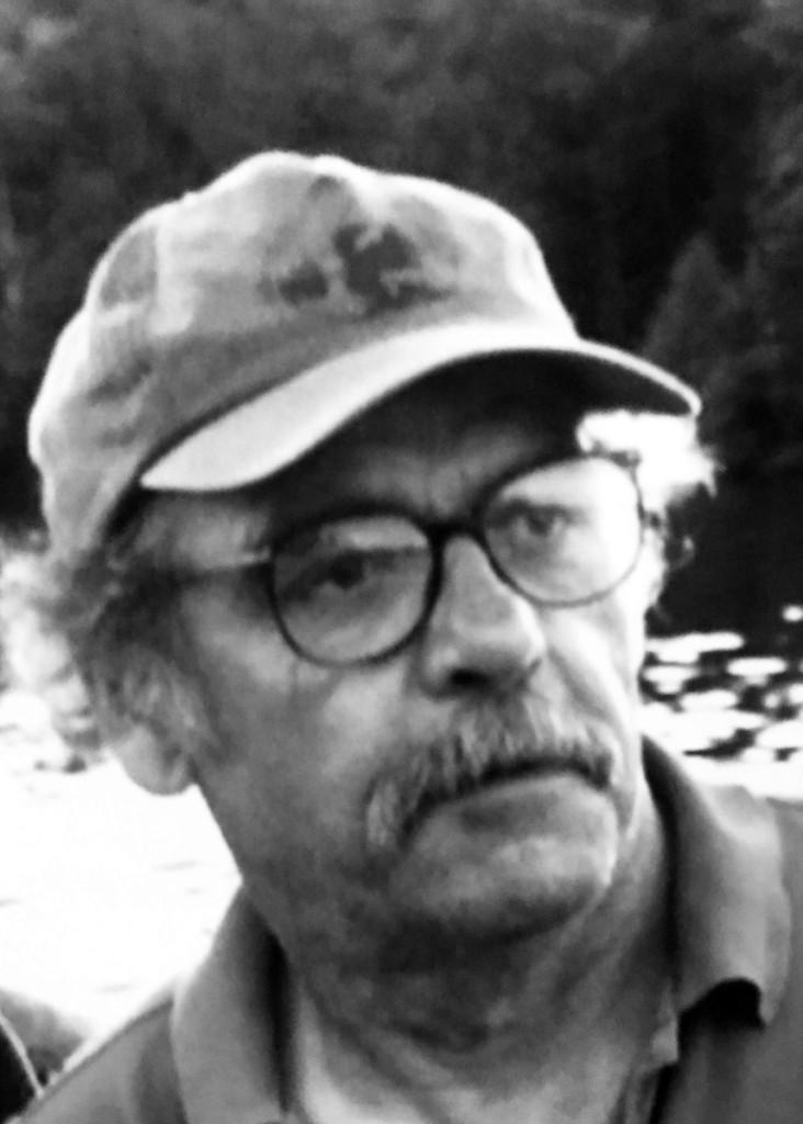 Alan Pereske