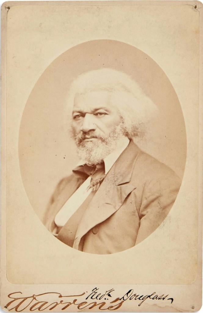 AB Swann Douglass