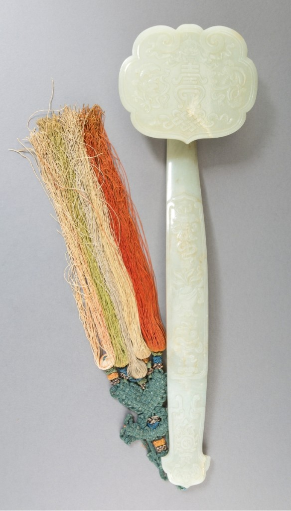 Chinese_Celadon_Jade_Ruyi_Scepter_Qing_Dynasty_18th-19th century_Heritage_Auctions_Fotor