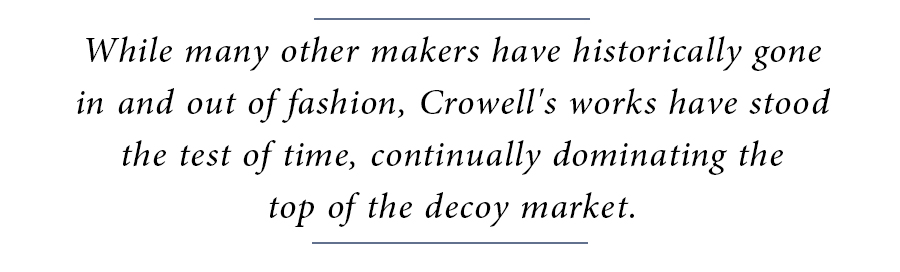 Crowell Block Quote