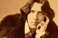 Bohemian Beauty: The Aesthetic Movement And Oscar Wilde's Newport
