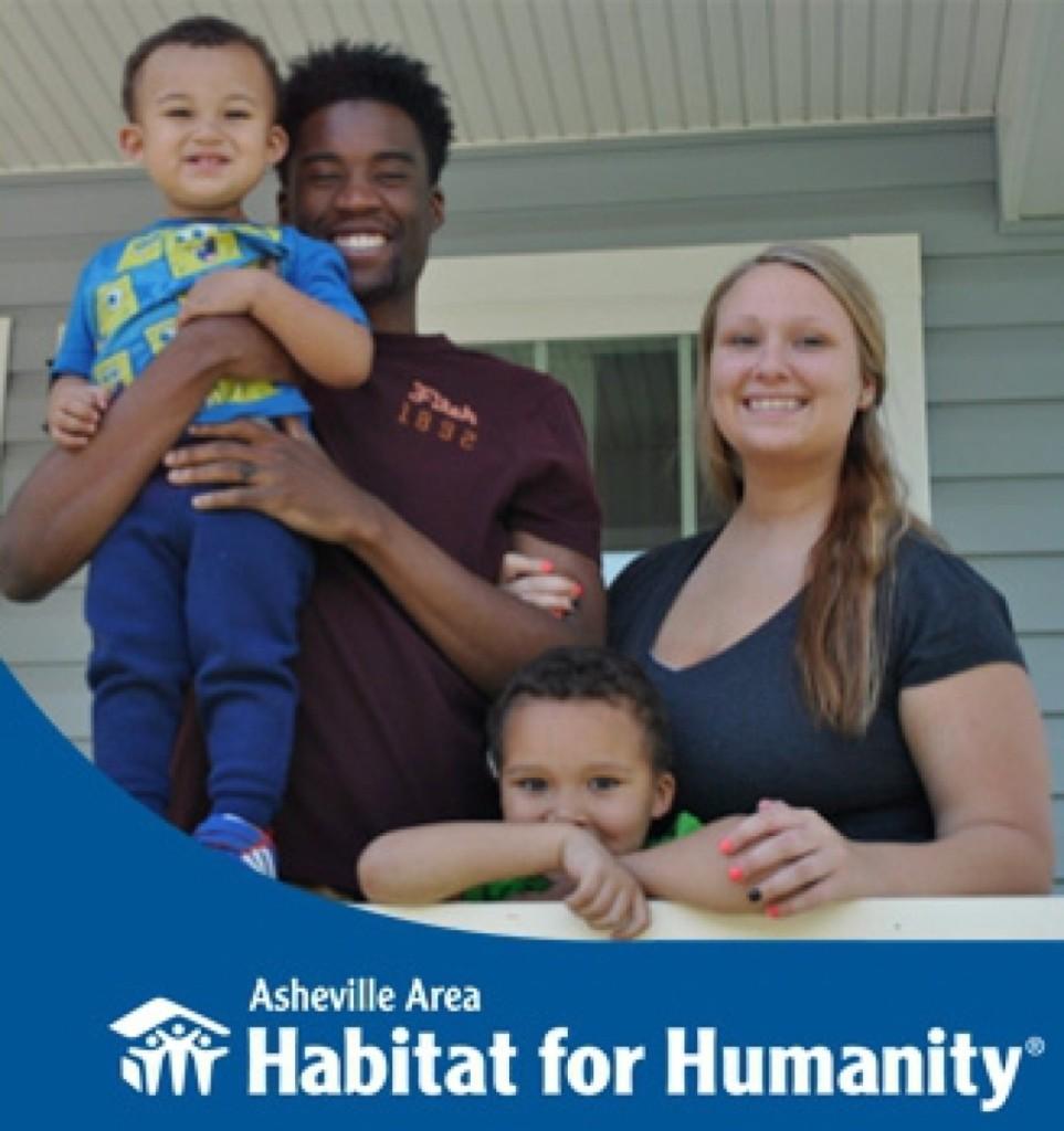 Habitat_March2016