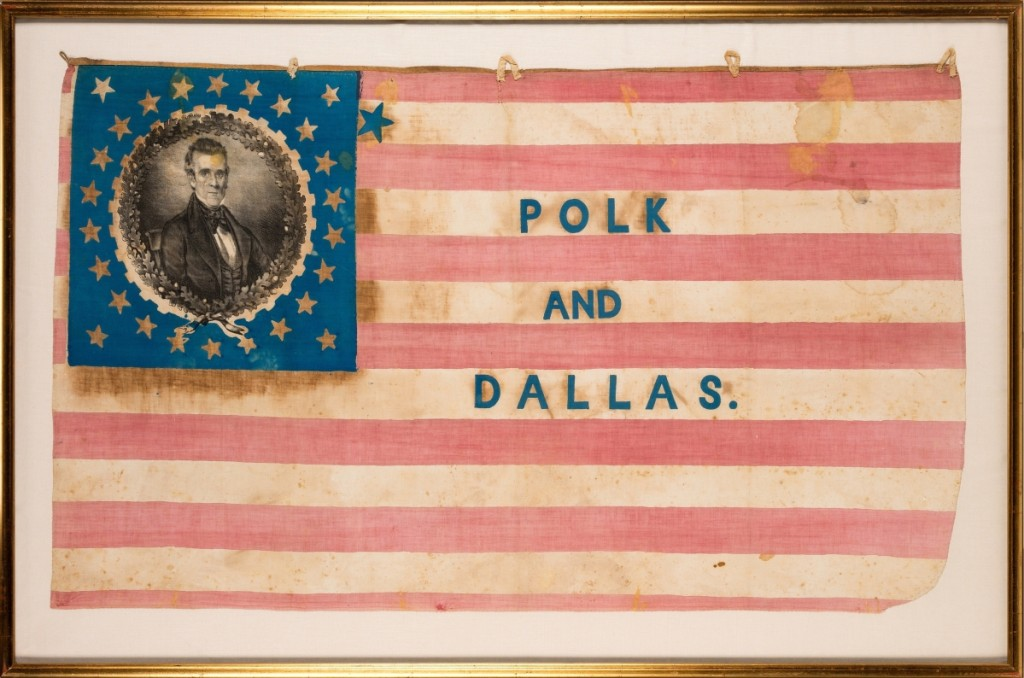 Polk_Dallas_Highly_Significant_Large_1844_Campaign_Flag_Banner_Heritage_Auctions_Fotor