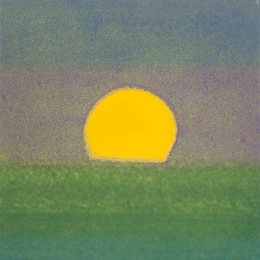 AB Doyle Warhol