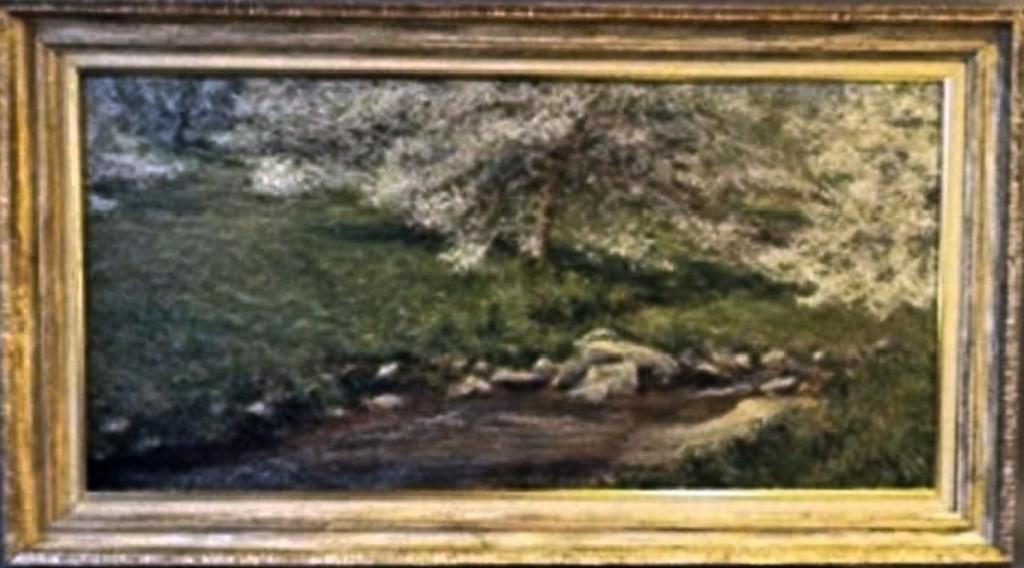 AB C addigan Breck oil on canvas_Fotor