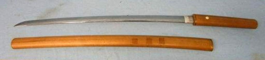 AB Ingraham Samurai sword_Fotor