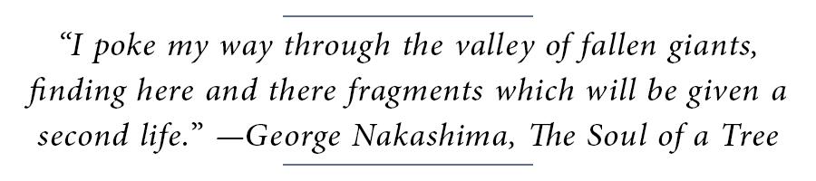 Nakashima Block Quote
