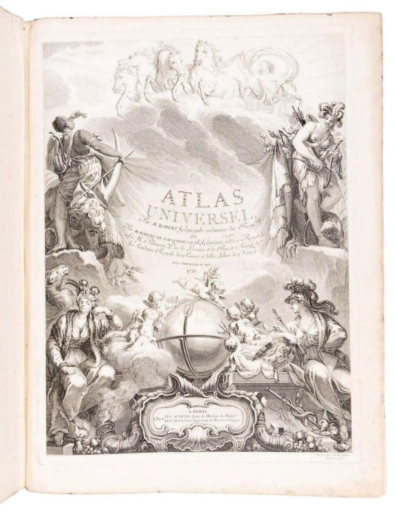 AB PBA Galleries Atlas
