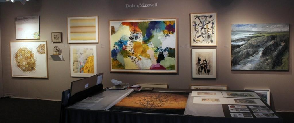 Dolan/Maxwell, Philadelphia