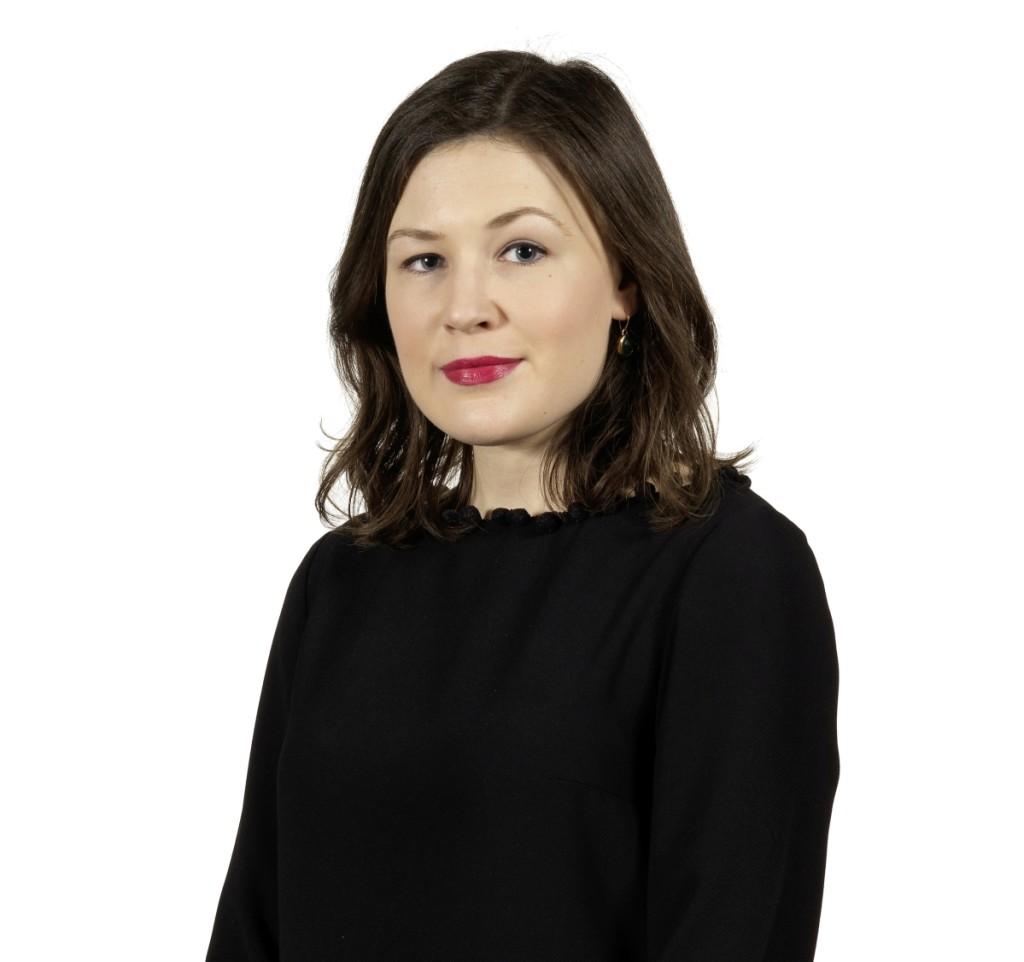Francesca Hickin-1