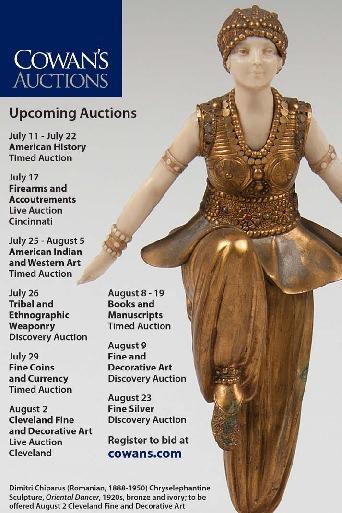 Antiques Auction   Art Auction   Art Exhibition - Antiques